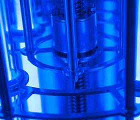 UV Air System